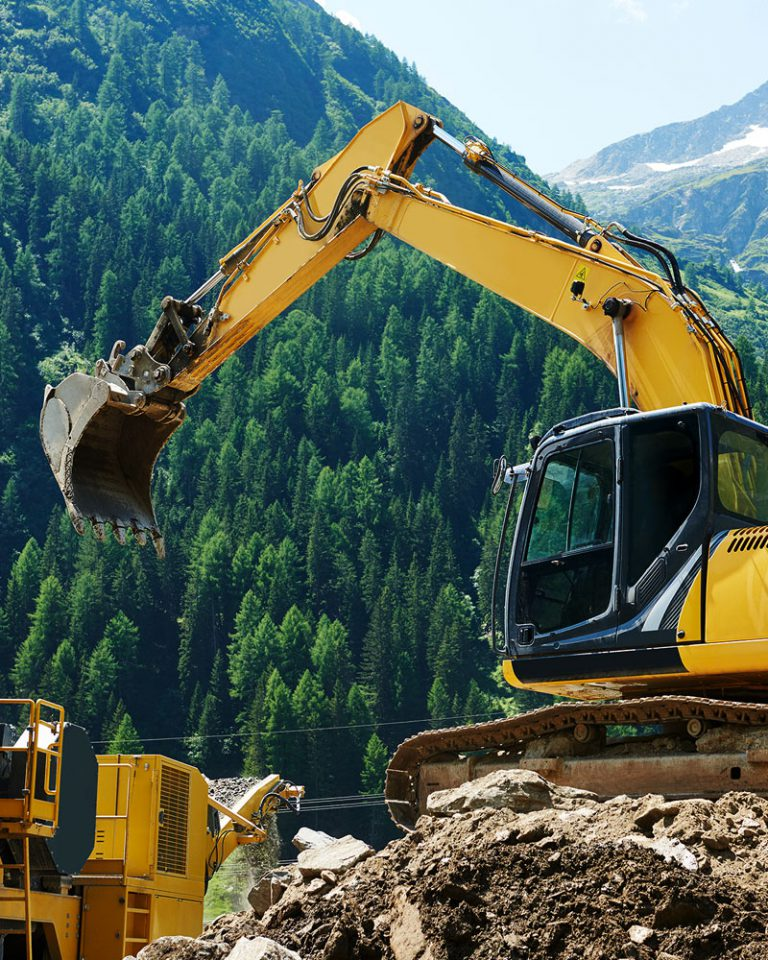 Global Mass Construction Sdn Bhd