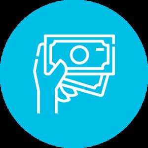 Web Hosting Make Payment