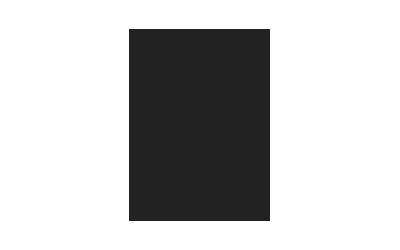 1TCM Accupunture