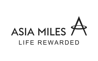 Asia Miles Limited