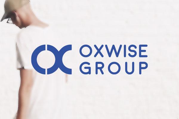 logo-oxwise