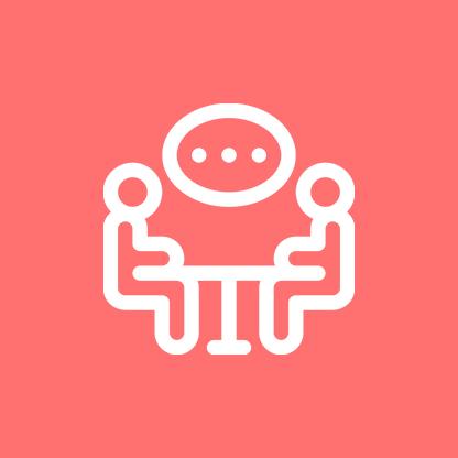 Logo discussion