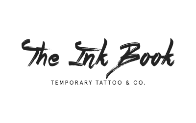 The Ink Book